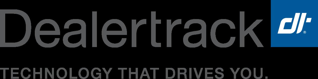 Vehicle Deal Label (Plain)