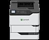 Lexmark MS821n Mono Laser Printer