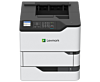 Lexmark MS821n Mono Laser Printer Bundle