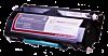 Source Technologies MICR Toner 9612 3K (STI-204513)