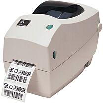 Zebra TLP2824P Thermal Printer