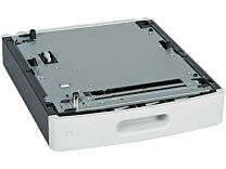 Source Technologies 9830 250-Sheet Tray
