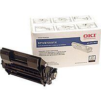 Oki B710 Laser Toner 15K (52123601)