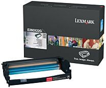 Lexmark E260/E360/E460 Photoconductor Kit