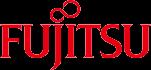Fujitsu fi-7160 3-Year Exchange Warranty Virtual