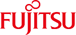 Fujitsu fi-7460 2-Year On-Site Service Warranty