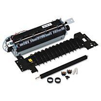 Lexmark 40X2847 Maintenance Kit