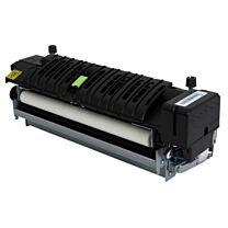 MS81X/MX71X/MX81X Fuser Maintenance Kit