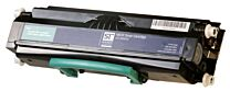 Source Technologies MICR Toner 9512 5,000 Pages