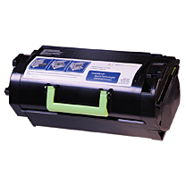 Source Technologies MICR Toner 9730 17,000 Pages