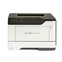 Source Technologies 9815 MICR Check Printer