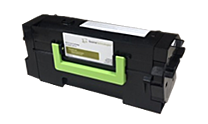 Source Technologies 9830 MICR Toner 8K (STI-204066)
