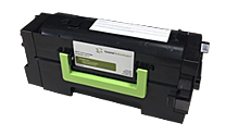 Source Technologies 9830 MICR Toner 20K (STI-204066H)
